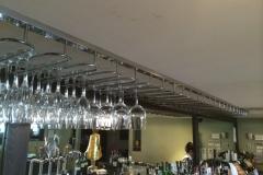 Wine Glass Rail 1