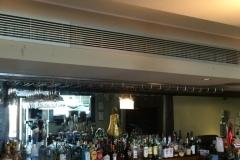 Wine Glass Rail 2